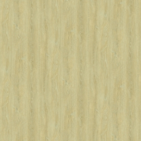 Панель ClicWall H784 W06 - Robinson Oak light natural